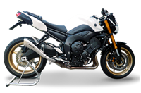 Picture for category FZ8 2010-2015