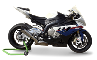 Picture for category S 1000 RR 2009/2014