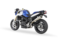 Picture for category BMW F 800 R '09-'14
