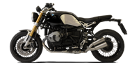 Picture for category BMW R Nine T 2014-2016